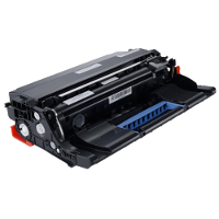 Dell 331-9811 (Dell KVK63) Printer Imaging Drum