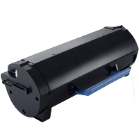 Dell 332-0373 (Dell DJMKY) Compatible Laser Toner Cartridge