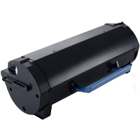 Dell 332-0373 (Dell DJMKY) Laser Toner Cartridge