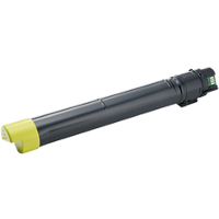 Dell 332-1875 (Dell JD14R / Dell 6YJGD) Laser Toner Cartridge