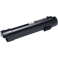 Dell 332-2114 (Dell NW88H) Laser Toner Cartridge