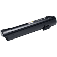 Dell 332-2115 (Dell W53Y2) Laser Toner Cartridge