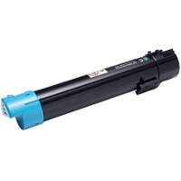 Dell 332-2118 (Dell M3TD7) Laser Toner Cartridge