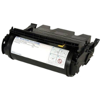 Dell 341-2915 (Dell HD767) Laser Toner Cartridge