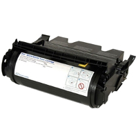 Dell 341-2918 / GD531 / UG218 Printer Drum