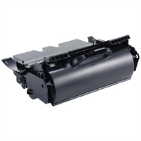 OEM Dell PD974 / UG215 (341-2937) Black Laser Toner Cartridge