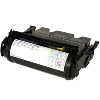 Dell 341-2939 (Dell UD314) Laser Toner Cartridge