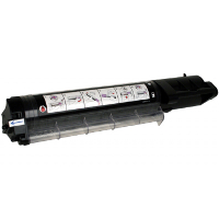 Dell 341-3568 Replacement Laser Toner Cartridge