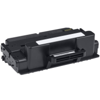 Dell 593-BBBI (N2XPF / NWYPG) Compatible Laser Toner Cartridge