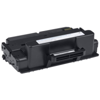 Dell 593-BBBJ (Dell 8PTH4 / C7D6F) Laser Toner Cartridge