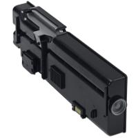 Dell 593-BBM (Dell KWJ3T) Laser Toner Cartridge