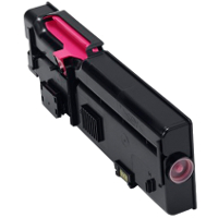 Dell 593-BBP (Dell FXKGW) Laser Toner Cartridge