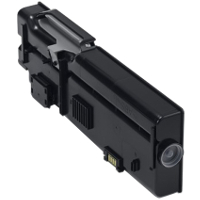 Dell 593-BBQ (Dell Y5CW4) Laser Toner Cartridge