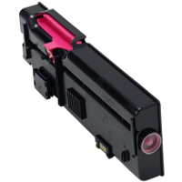 Dell 593-BBS (Dell VXCWK) Laser Toner Cartridge