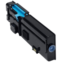 Dell 593-BBT (Dell 488NH) Laser Toner Cartridge