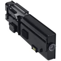 Dell 593-BBU (Dell RD80W) Laser Toner Cartridge