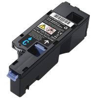 Dell 593-BBJU (VR3NV / H5WFX) Laser Toner Cartridge