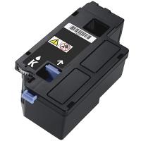 Dell 593-BBJX (H3M8P / DPV4T) Compatible Laser Toner Cartridge