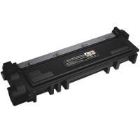 Dell 593-BBKD (P7RMX / PVTHG) Laser Toner Cartridge