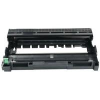 Dell 593-BBKE / C2KTH / WRX5T Compatible Printer Drum