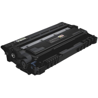 Dell 593-BBKE / C2KTH / WRX5T Printer Drum