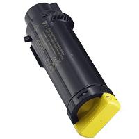 Dell 593-BBOZ / 3P7C4 / 0CX53 Laser Toner Cartridge