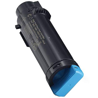 Dell 593-BBPC / 4Y75H / K04X8 Laser Toner Cartridge