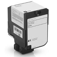 OEM Dell JDCTN / 9YPND (593-BBXX) Black Laser Toner Cartridge