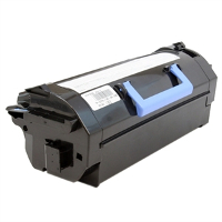 OEM Dell 8XTXR / X2FN6 (593-BBYT) Black Laser Toner Cartridge