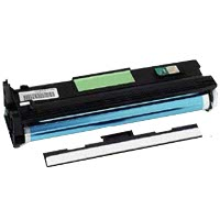 DEC LN08X-AB Laser Toner OPC Kit