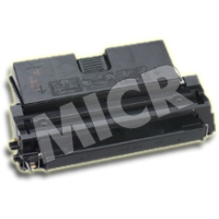DEC LN17X-AA Remanufactured MICR Laser Toner Cartridge