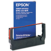 Epson ERC-23BR Printer Ribbon