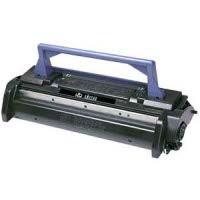 Epson S050010 Black Laser Toner Cartridge