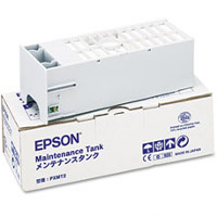 Epson C12C890171 Waste InkJet Disposal Tank