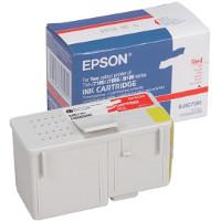 Epson C33S020405 InkJet Cartridge