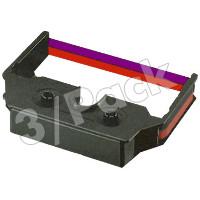 Epson ERC-02PR Genérico Cinta de impresora