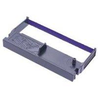 Epson ERC-32B Compatible Printer Ribbon