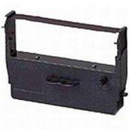 Epson ERC-37 Compatible Purple Printer