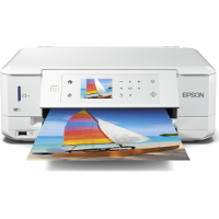 Epson Expression Premium XP-635 SmAll-In-One