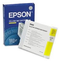 Epson S020122 InkJet Cartridge