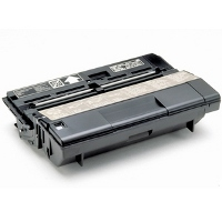 Epson S051009 (Epson SO51009) Compatible Laser Toner Cartridge