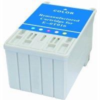 Epson T016201 Compatible 5-Color InkJet Cartridge