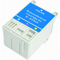 Epson T018201 Remanufactured InkJet Cartridge