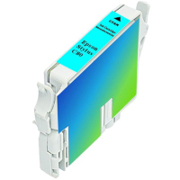 Epson T032220 Remanufactured InkJet Cartridge