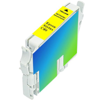 Epson T032420 Remanufactured InkJet Cartridge