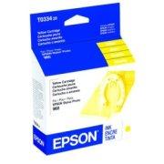 Epson T033420 OEM originales Cartucho de tinta