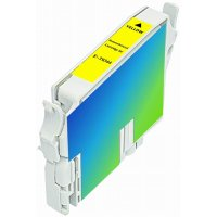 Epson T034420 Remanufactured InkJet Cartridge