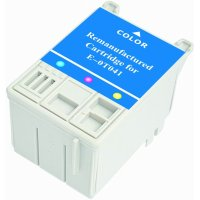Epson T041020 Remanufactured InkJet Cartridge