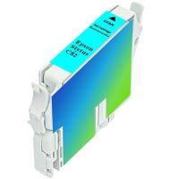 Epson T042220 Remanufactured InkJet Cartridge
