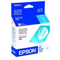Epson T042220 Inkjet Cartridge